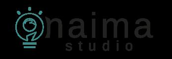 Studio Naima